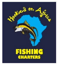 Hooked on africa fishing charters