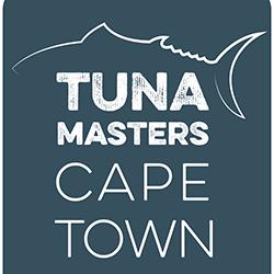Tuna Masters Cape Town