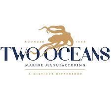Marine Manufacturing